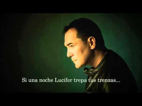 Ismael Serrano - Absoluto (La Llamada 2014) LETRA