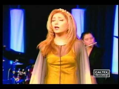 Leila Forouhar - Kohe Alborz | لیلا فروهر  - کوهه البرز