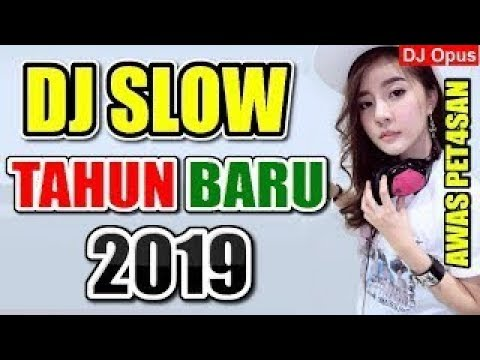 Download Video Dj Wik Wik Aisyah Masuk Pak Eko