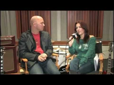 Derek Sivers: How Get Music Your Music Reviewed