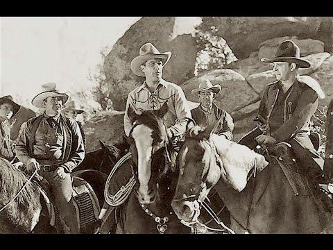 The Laramie Kid western movie full length complete