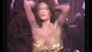 the key to rebecca bellydance scene.wmv