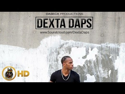 Dexta Daps - Love The Money - December 2015