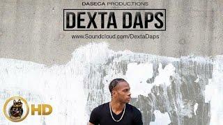 Dexta Daps - Love The Money - December 2015