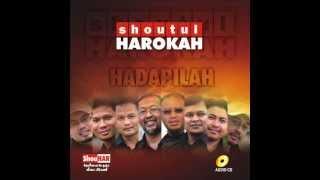 Shoutul Harokah - Hadapilah