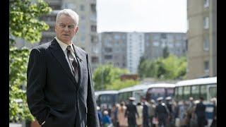 Сериал «Чернобыль»: в фокусе внимания Советский Союз. Часть 2-я, закл. (Observador, Португалия).