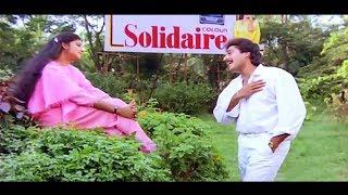 Keladi Kanmani Video Song # Pudhu Pudhu Arthangal # Tamil Songs # Ilaiyaraja Tamil Hit Songs