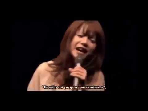 Fujita Maiko Hotaru Live