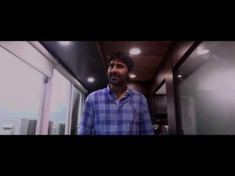 Raj krelo Rajsathan | Film pagdi | Rajsathani song | dedicated to warriors | pagdi songs |