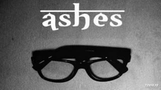 Ashes Band   17 Prishtha