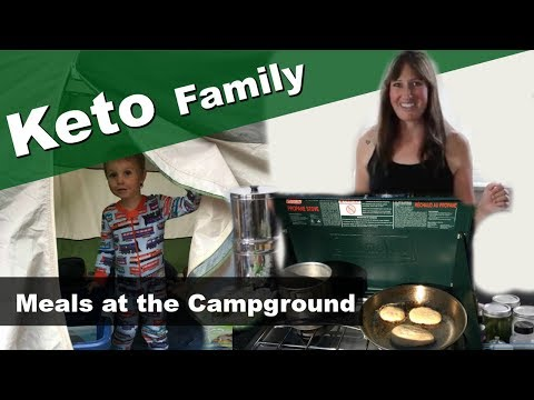 keto-camping-food-2:-cooking-at-the-campground