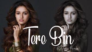 Tere Bin (Remix) Ft - Rahat Fateh Ali Khan | Tanishk Bagchi | Asees Kaur | Ankita | DJ Tiger Prince