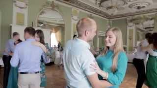 видео Музыканты на свадьбу, юбилей, день рождения СПб
