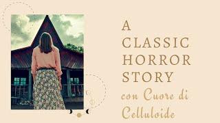 A Classic Horror Story con Cuo…