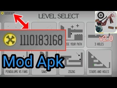 break me totally apk download