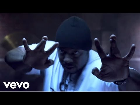 WC - You Know Me  ft. Ice Cube, Maylay