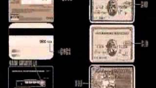 Bank Accounts for Bad Credit With No Credit Checks