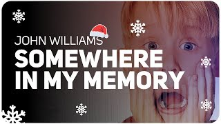 Playing somewhere in my memory | John Williams (SP REMIX) on SUPER PADS LIGHTS - KIT PRANK