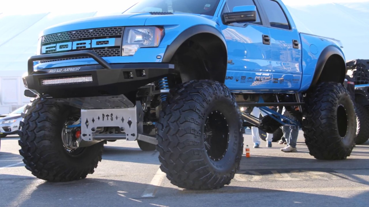 Custom Diesel Trucks >> Awesome Custom Diesel Trucks Youtube