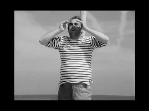 Fifi la plume - Albert Lamorisse - Philippe Avron