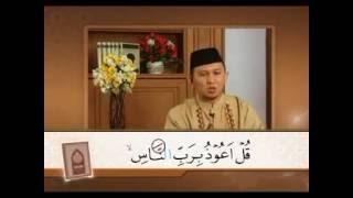 Video Booming ... !!! Metode Baca Quran Tercepat, Anda Pasti Bisa download MP3, 3GP, MP4, WEBM, AVI, FLV Juni 2018