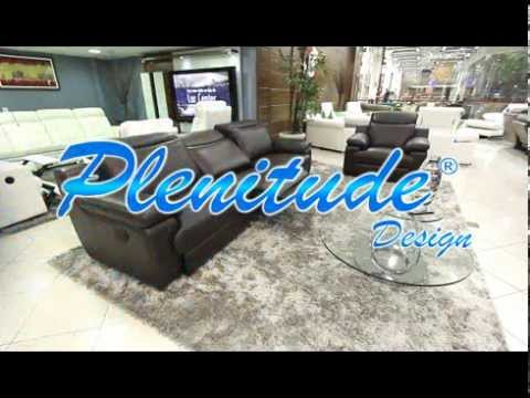 Plenitude sofas sp for Living room ideas trackid sp 006