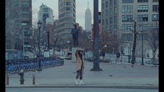 J. Cole - p u n c h i n ' . t h e . c l o c k (Official Music Video)