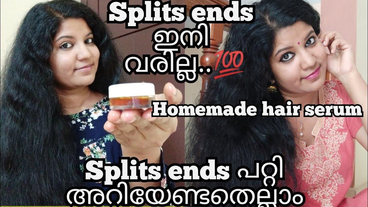 Split cure Shin splints