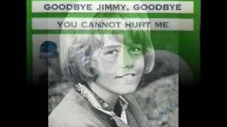 Bente Lind - Goodbye Jimmy, Goodbye
