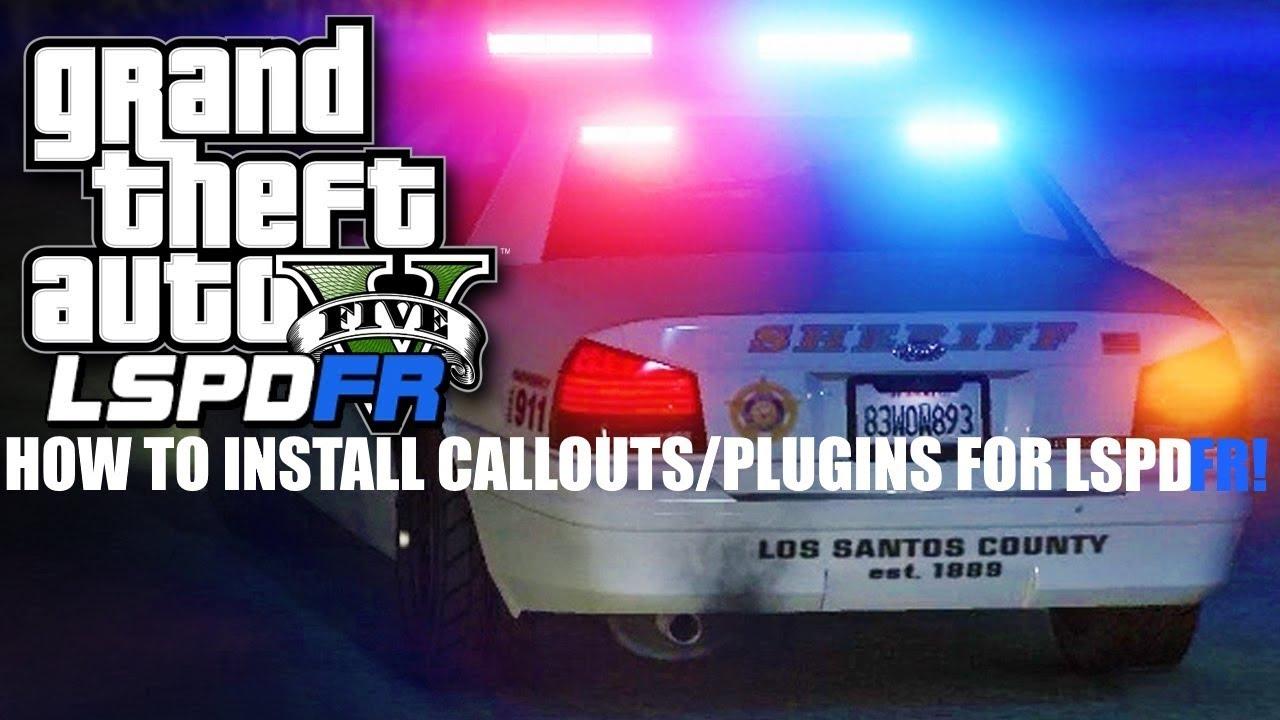 Gta 5 callouts | GTA 5 Cheats On PS4 / PS3: Invincibility, Infinite