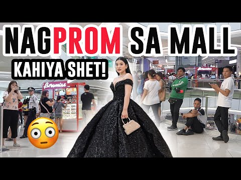 i-wore-a-prom-dress-to-the-mall!!!!-kakahiya!-(+-gown-giveaway)- -toni-sia