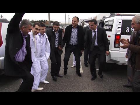Армянская свадьба в Москве👌О'кей Production.видеооператор.📽EL-STUDIO.🎬EREM ZAQARYAN +7(965)2777720