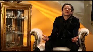محمد سعيد كليب علمتهم اخراج ممدوح زكى حصريا على شعبيات Mohamed Sa2id Alemtohom