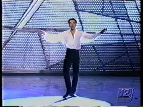 Bring in 'da Noise, Bring in 'da Funk/Riverdance performance (Grammy Awards, 1997) Mp3