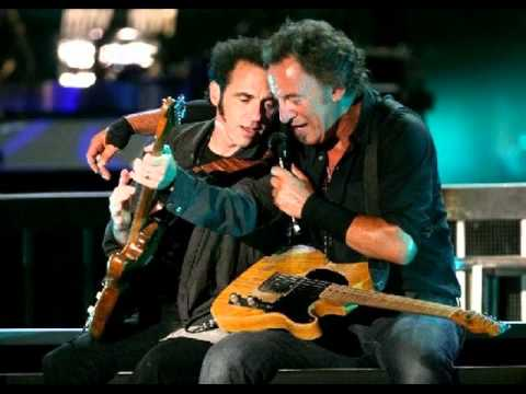Nils & Bruce - Valentine