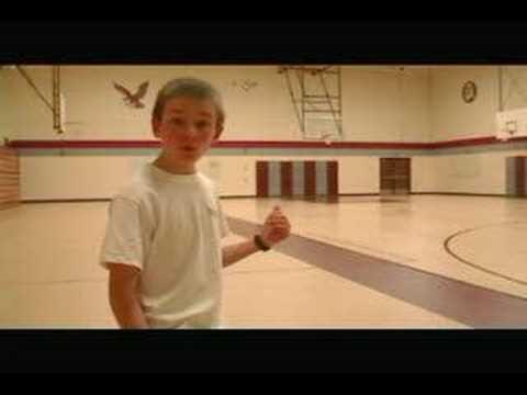 Heritage Middle School Promo