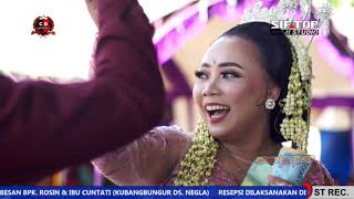 PENGEN DISAYANG | AYU MAHESWARA | CARAKA BHAYANGKARA 26 MEI 2021 | SUKAREJA - BANJARHARJO