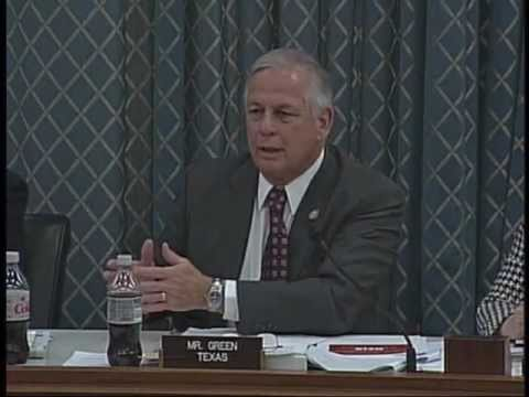 "February 15, 2011 - A Hearing on ""Environmental Regulations, the Economy, and Jobs"""