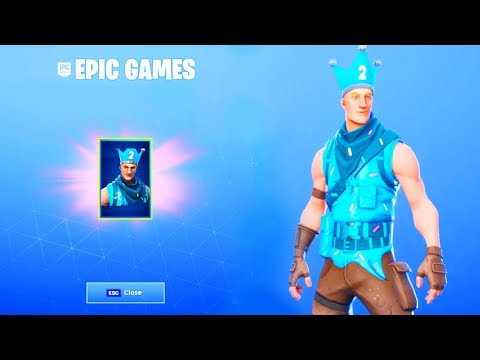 *NEW* FREE BIRTHDAY ITEMS in Fortnite! NEW FORTNITE BIRTHDAY EVENT! (Fortnite 2nd Birthday)