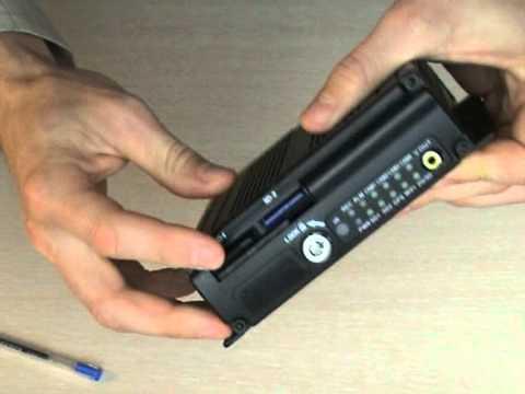 Многоканальные видеорегистраторы автомобильные