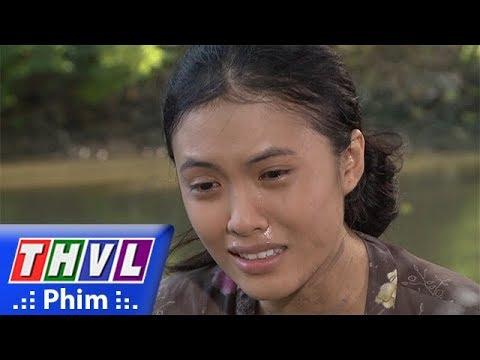 THVL   Con đường hoàn lương - Phần 2 - Tập 12[1]: Thơm là nạn nhân của những vụ bị lạm dụng tình dục