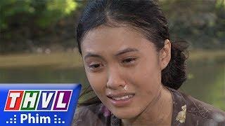 THVL | Con đường hoàn lương - Phần 2 - Tập 12[1]: Thơm là nạn nhân của những vụ bị lạm dụng tình dục