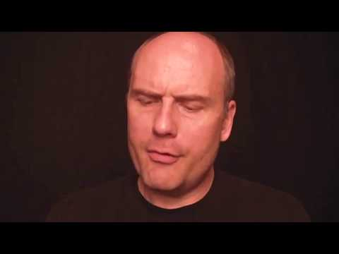 Re: Stefan Molyneux Property Rights NAP