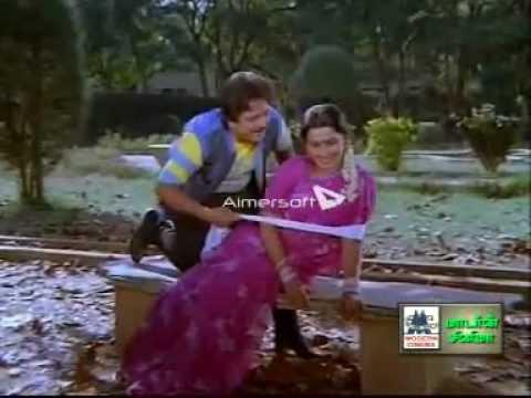 Thangamani Rangamani   Sooperhit movie Part 4