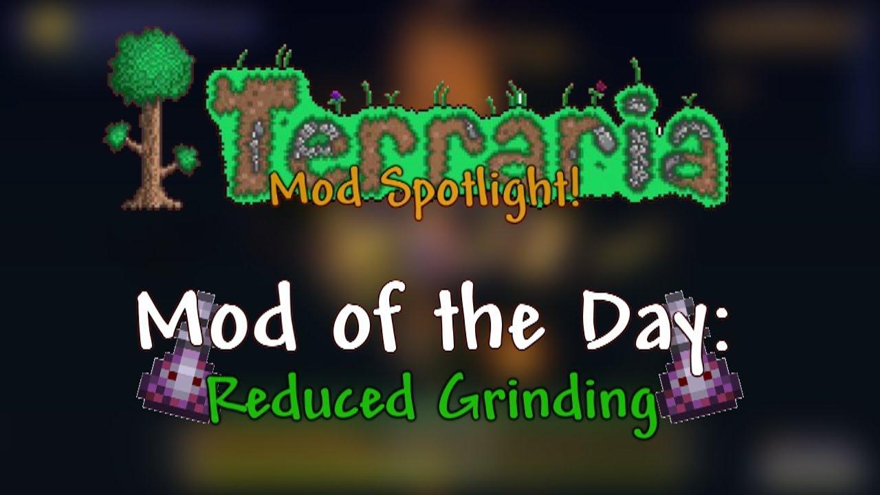 Best Terraria Mods in 2019: Make Terraria Better - Game Gavel