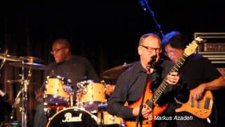Chuck Loeb - The Music Inside