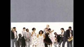 Lalissa MP3 Download 320kbps