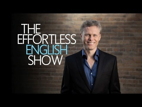 Learn English With Movies Using This Movie Technique