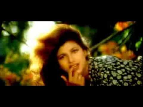 AHO PRIYA High defintion - Bombai priyudu movie video song