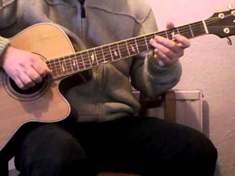 Camberwick Green Theme Tune